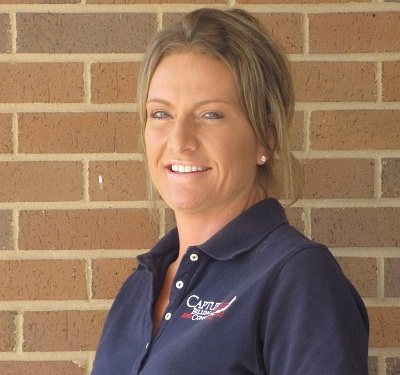 medical_billing_manager_stacy_white