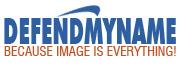 defendmynamedotcom