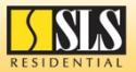 sls_logo