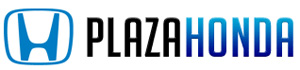 plaza_honda