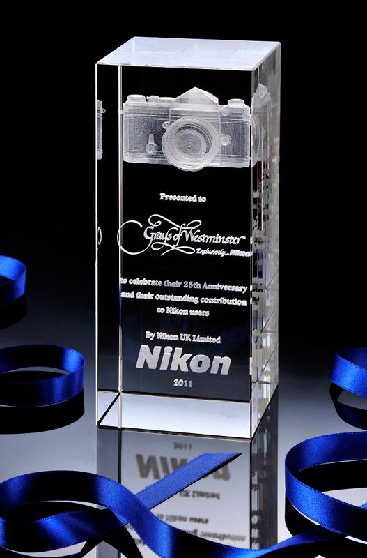nikon_award_uk