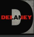delaney_construction_logo