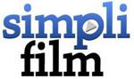 simplifilmlogo