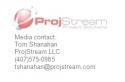 proj_stream_pr