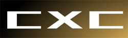 constantxposure_logo