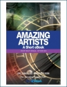 amazing_artists_cover