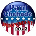 paul_chehade_election_2012_president_2012