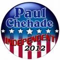 paul_chehade_election_2012_president_2012