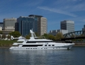 john_rosatti_super_yacht_remember_when