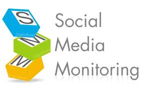 social_media_monitoring.