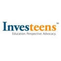 investeens_logo