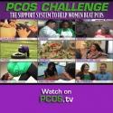 pcos_challenge_awards_1