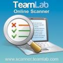 teamlab3
