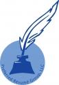 logo_color_2_
