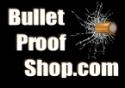nu_bulletproofshop_2_