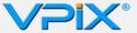 vpix_logo