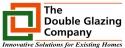 dgc_logo_small_