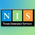 nis_logo_200_200
