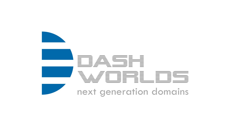 dashworlds