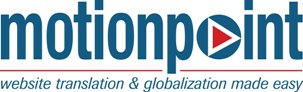 motionpoint_logo_final
