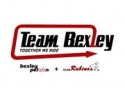 team_bexley