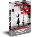 the_world_turned_upside_down