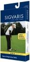 sigvaris_cotton_golf_socks
