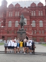 jeff_with_group_in_russiasmall