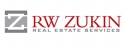 rwzukin_logo
