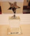 superstars_awards_breakfast_for_women_in_business_october_7_2011