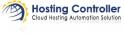 hosting_controller_logo
