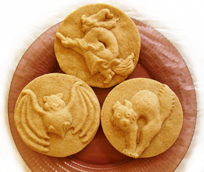halloweencookies3bestl