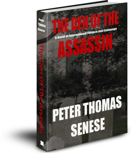den_of_the_assassin_hardcover_jacket
