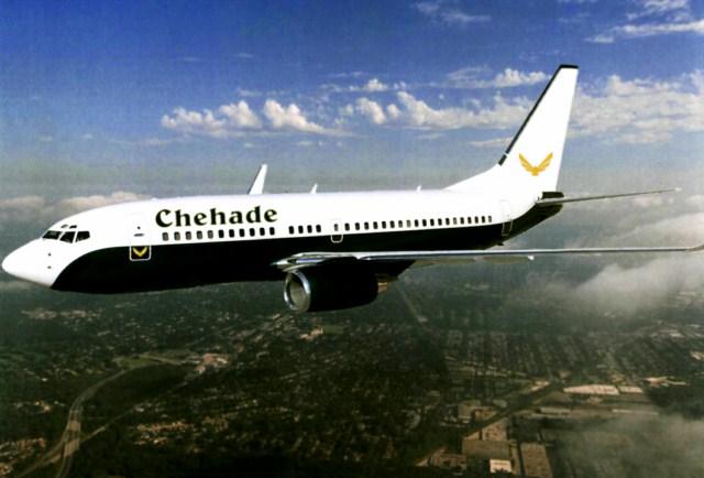 paul_chehade_airplane