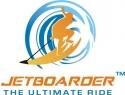 jetboarder_logo