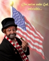 red_skelton_freddie_the_freeloader9112011