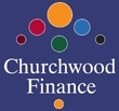 churchwood