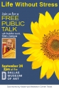 september24freetalk