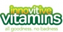 innovitive_vitamins_logo_1