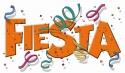 logofiesta2