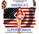 americassuperwomanart72