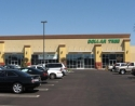 dollar_tree_magnolia_square