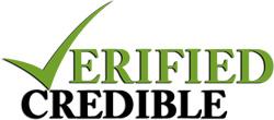 verified_credible_com