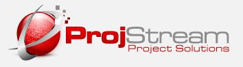 proj_stream_pr_image