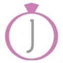 jhicon