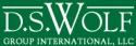 ds_wolf_logo