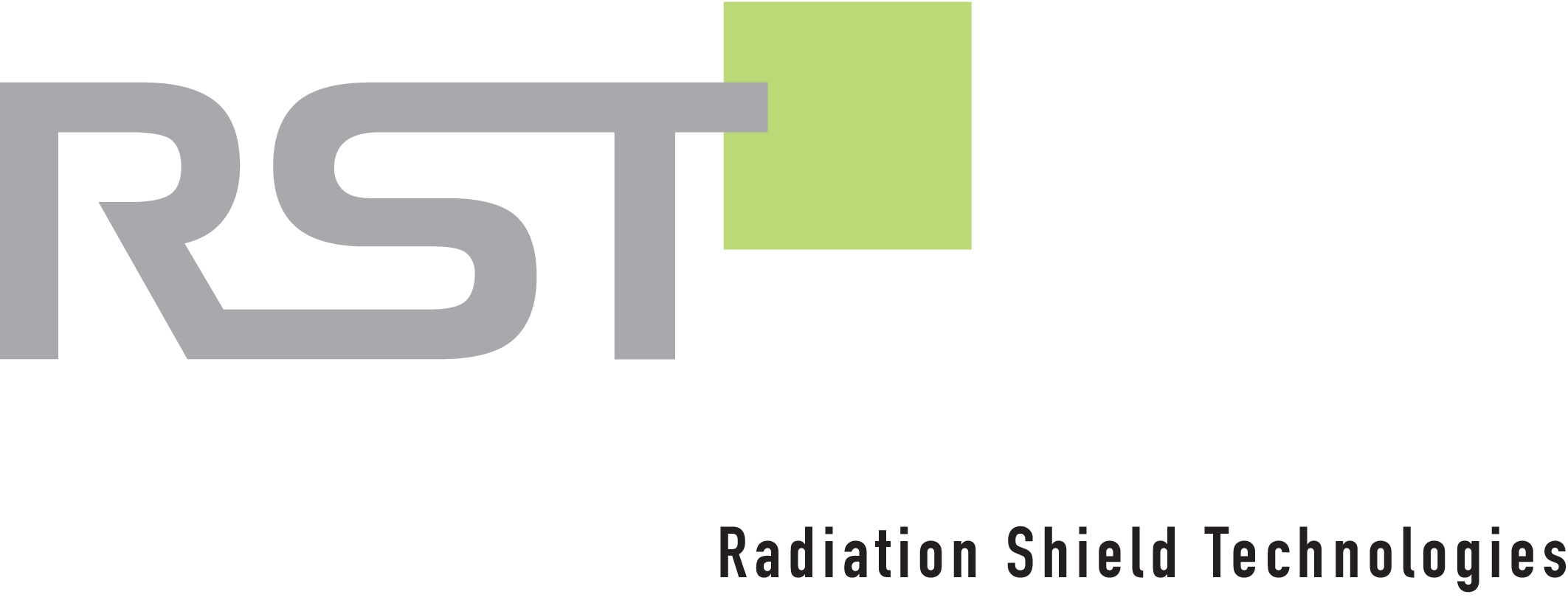 rst_logo_high_res_final