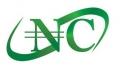 nairaconverter_logo
