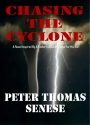 chasing_the_cyclone_flat_11