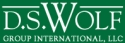 ds_wolf_group_international